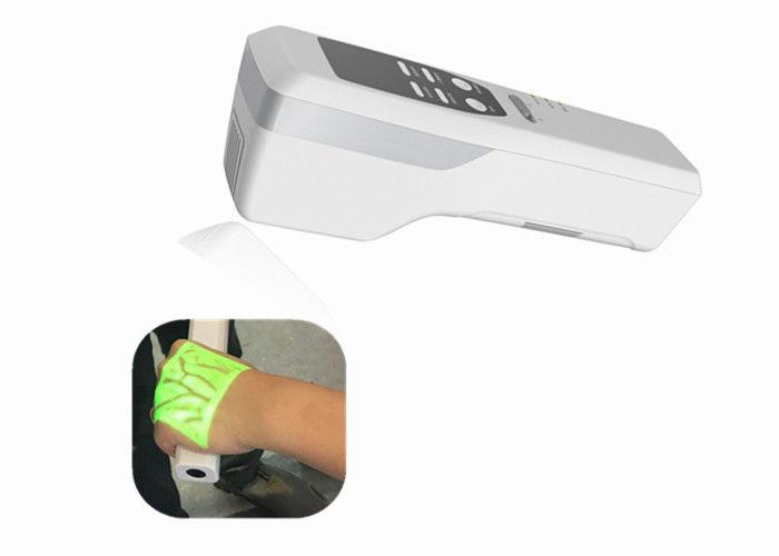 Visionneuse portative de veine//trouveur de veine pour des h/ôpitaux ou une utilisation de maison de clinique